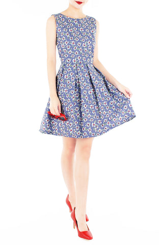 products/Christmas_Winter_Posy_Flare_Dress-2.jpg