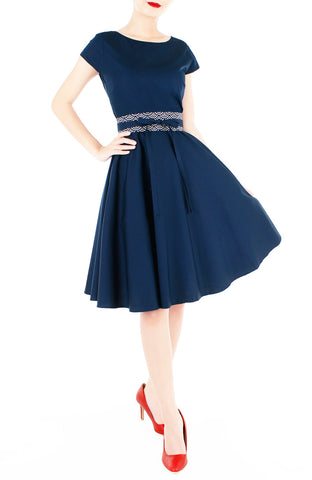 products/Classic_Weekender_Flare_Tea_Dress_Riviera_Blue-1_47d70adb-f187-43f0-b9f0-b80f3a8e232a.jpg