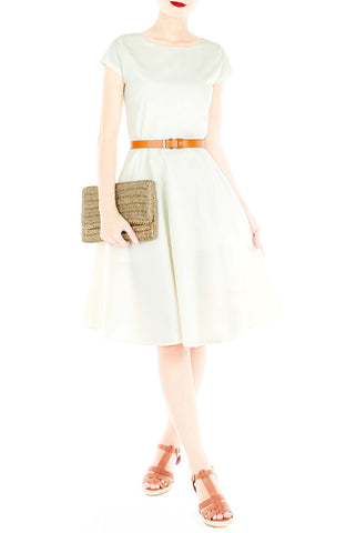 products/Classic_Weekender_Flare_Tea_Dress_Vanilla-1.jpg