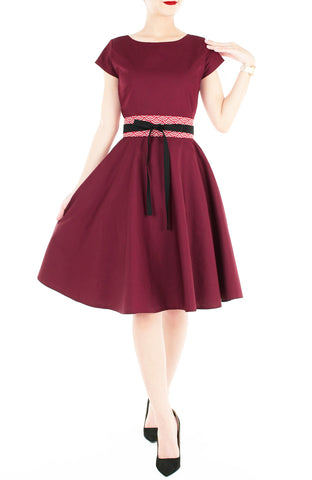 products/Classic_Weekender_Flare_Tea_Dress_Wine_Red-2_dffd745e-a4cd-4a10-a526-062ffff3fcfe.jpg