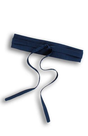 products/Contemporary_Obi_Belt_Midnight_Blue-1.jpg