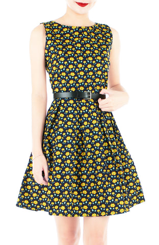 products/Dancing_Dahlias_Flare_Dress-1.jpg