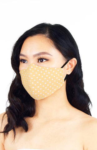 products/DarlingDotsPureCottonFaceMask_FrenchKhaki-5.jpg