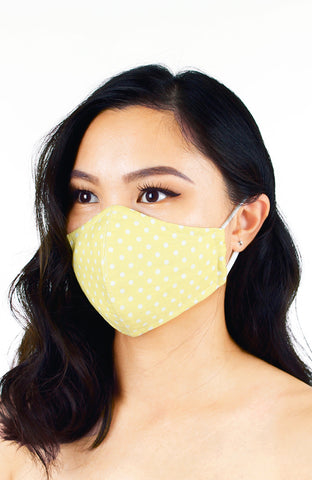 products/DarlingDotsPureCottonFaceMask_PastelDaffodil-2.jpg