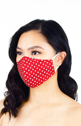 products/DarlingDotsPureCottonFaceMask_RedMinnie-2_600bd46a-f9b4-4a3b-9810-834462746ccd.jpg