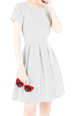 products/Darling_Dots_Flare_Dress_with_Short_Sleeves_-_White-1.jpg