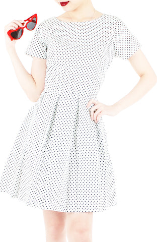 products/Darling_Dots_Flare_Dress_with_Short_Sleeves_-_White-2.jpg