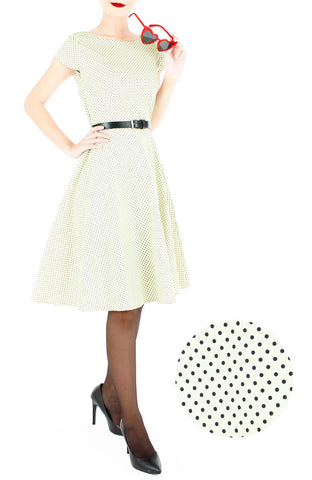 products/Darling_Dots_Flare_Tea_Dress_Antique_Ivory-1_e2acf6f6-72ca-4082-a333-740507328ab9.jpg
