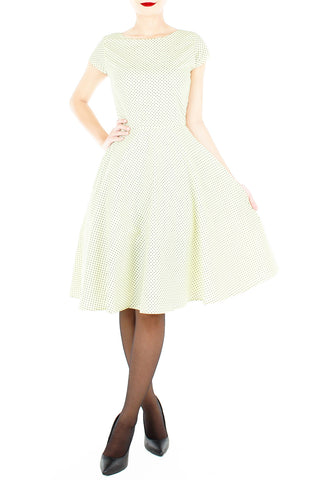 products/Darling_Dots_Flare_Tea_Dress_Antique_Ivory-2.jpg