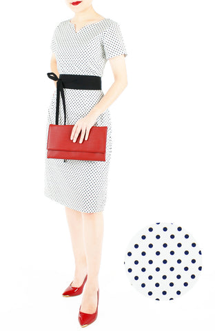 products/Darling_Dots_Jeane_Dress_-_White-1.jpg