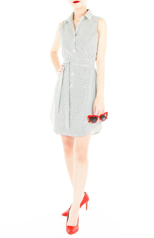 products/Darling_Dots_Shirtdress_-_White-2.jpg