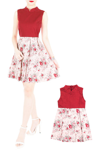 products/Delicate-Rose-Artisan-Cheongsam-Dress-Red-1.jpg