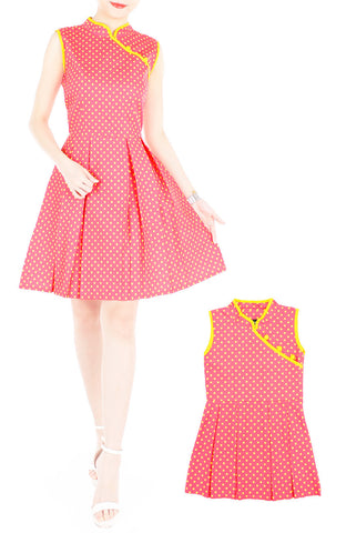 products/Delightful-Dancing-Dots-Cheongsam-Dress-1.jpg