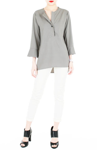 products/Downtown-Diva-Length-Sleeve-Blouse-Grey-2.jpg