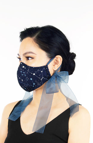 products/ENCHANTINGPureCottonFaceMaskwithOrganzaRibbons_MoonlightGalaxy-2.jpg