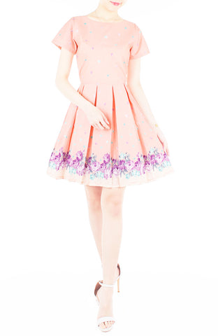 products/Embracing_Rose_Grace_Flare_Dress_with_Sleeves_Crepe_Pink-2.jpg