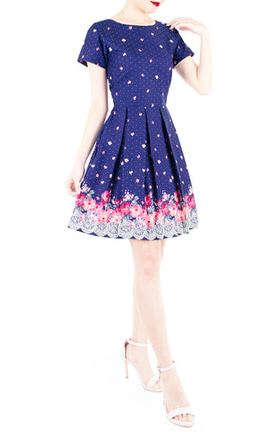 products/Embracing_Rose_Grace_Flare_Dress_with_Sleeves_Sapphire_Blue-2.jpg