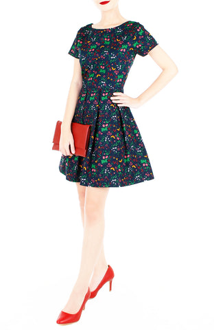 products/Enchanted_Gardens_Flare_Dress_with_Short_Sleeves-2.jpg