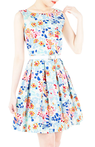 products/Enchanted_Ice_Flakes_Flare_Dress_Deep_Blue-1.jpg