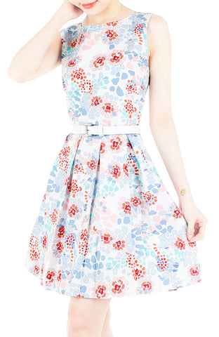 products/Enchanted_Ice_Flakes_Flare_Dress_Ice_Blue-1.jpg