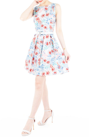 products/Enchanted_Ice_Flakes_Flare_Dress_Ice_Blue-2.jpg