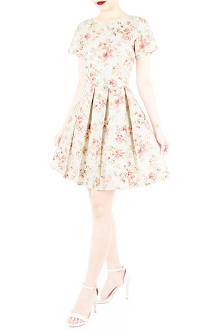 products/English_Rose_High-Tea_Flare_Dress_with_Short_Sleeves_Pale_Ash_Blue-2.jpg