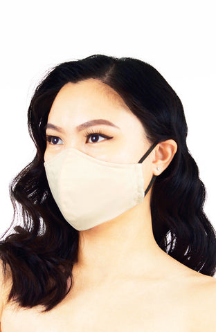 products/EssentialPureCottonFaceMaskinFrenchCrepe-2_b534678c-063b-44a4-9df9-9e2038cd2e38.jpg