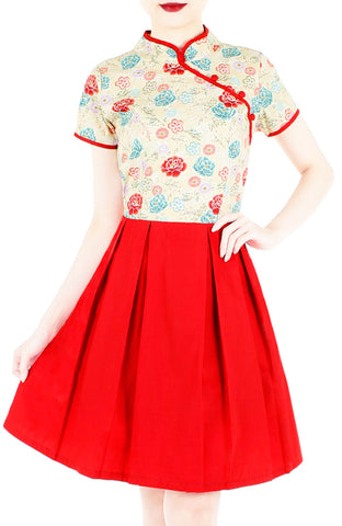 products/Eternal_Peony_Blooms_Cheongsam_Dress_-2.jpg