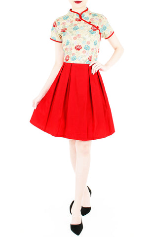products/Eternal_Peony_Blooms_Cheongsam_Dress_-8.jpg