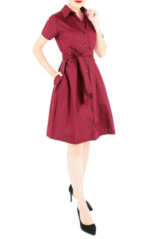 products/EverlastingEmmaShirtdressinWineRed-2.jpg