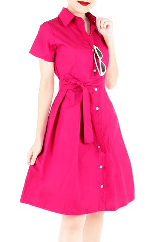 products/EverlastingEmmaTwo-wayShirtdress_HotPink-1.jpg