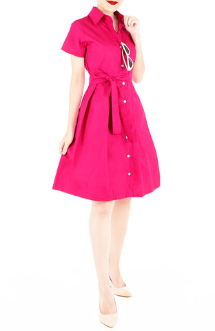 products/EverlastingEmmaTwo-wayShirtdress_HotPink-2.jpg