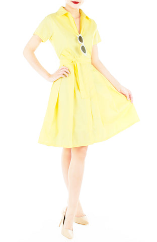 products/Everlasting_Anna_Shirtdress_in_Daffodil_Yellow-1.jpg