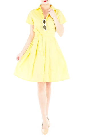 products/Everlasting_Anna_Shirtdress_in_Daffodil_Yellow-2.jpg