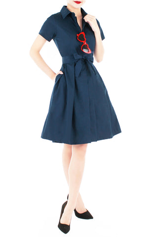 products/Everlasting_Anna_Shirtdress_in_Oxford_Navy-1.jpg