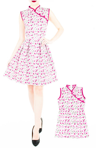 products/Everlasting_Sakura_Cheongsam_Dress-1.jpg