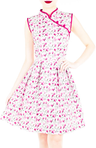 products/Everlasting_Sakura_Cheongsam_Dress-2.jpg