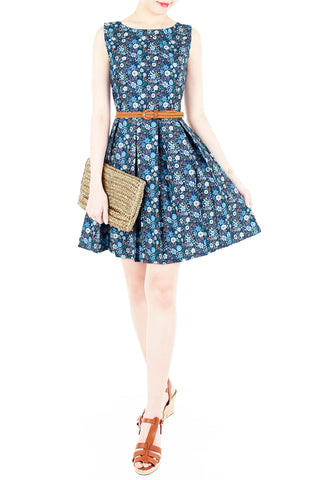 products/Eywa_s_Pandora_Garden_Flare_Dress_Blue-2.jpg