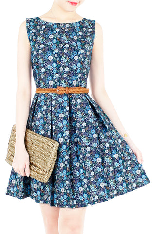 products/Eywa_s_Pandora_Garden_Flare_Dress_Blue_-1.jpg