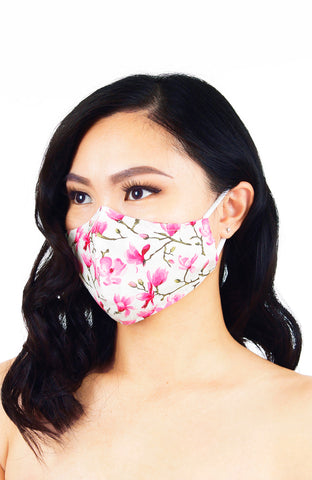 products/FallingCherryBlossomsPureCottonFaceMask_White-2.jpg