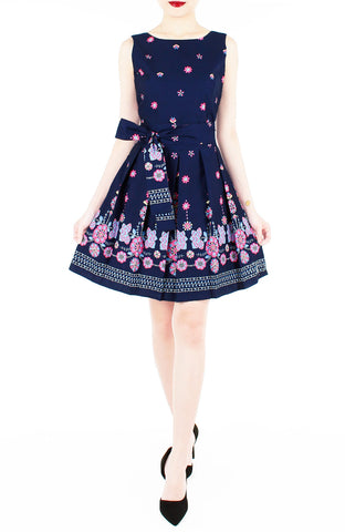 products/Falling_Mandala_Petals_Two-Way_Flare_Dress_Night_Blue-2.jpg