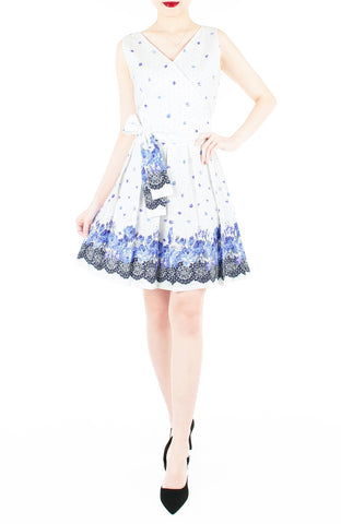 products/Falling_Rose_Blooms_Two-way_Flare_Dress_Porcelain_Blue-2.jpg
