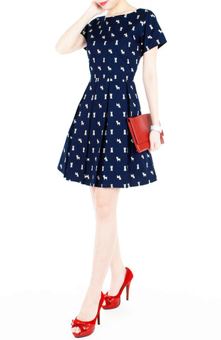 products/Falling_in_Puppy_Love_Flare_Dress_with_Short_Sleeves-2_162087f9-c37c-466f-b778-46e67475261a.jpg