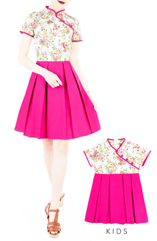 products/Famille_Rose_Porcelain_Cheongsam_Dress-1_730e8f13-fa33-40cb-a7f6-eac4137c895f.jpg
