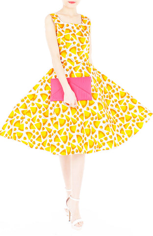 products/Feelin-Like-a-Melon-Bucks-Dress-Yellow-1.jpg