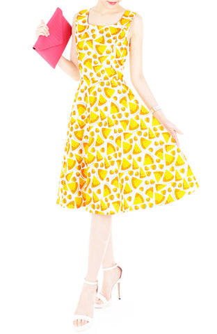 products/Feelin-Like-a-Melon-Bucks-Dress-Yellow-2.jpg