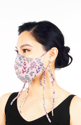 products/FernsIllustratedPureCottonFaceMaskwithHeadTies-SoftPink-2.jpg