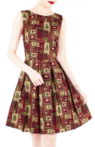 products/Festive_Christmas_Cheer_Flare_Dress_with_Gold_Lining-1_c89afd30-fda7-4308-ba38-21d5126683b4.jpg