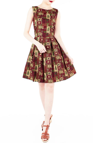 products/Festive_Christmas_Cheer_Flare_Dress_with_Gold_Lining-2_816f4a95-51a8-48d6-b795-db5ae32809d5.jpg