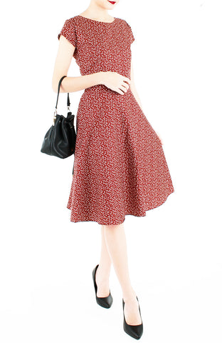 products/Fine_Floral_Destination_Flare_Tea_Dress-2.jpg